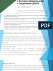 Bahan Ajar Matkul Eika Bisnis Dan Profesi Tentang Etika Akuntan Manajemen (MACs)