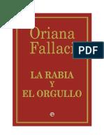 134750076-Oriana-Fallaci-La-Rabia-y-El-Orgullo.pdf