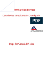 Australia Immigration consultants in hyderabad | Akkam immigration
