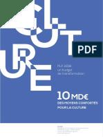 PLFCulture2018_chiffres-cles.pdf
