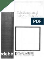 relaciones en el entorno de trabajo.pdf