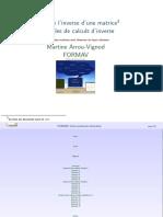 FORMAV_inverse_d_une_matrice.pdf