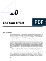 Chapter 20 - The Skin Effect.pdf