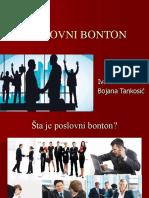 POSLOVNI-BONTON