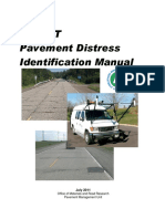 Distress_Manual.pdf