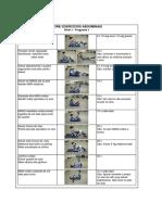 Abs exercicios.pdf