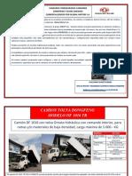 OFERTAS CAMIONES CONFIGURADOS Y BUSES  DONGFENG.pdf