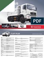 T-LIFTPLUS.pdf