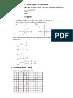 Math021 Ps 1le