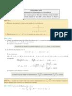 001_1-s.pdf