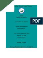 Trabajo Final Derecho Civil IV 2017 v.s.m