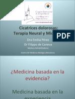 Tratamiento de cicatrices.pdf