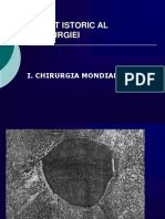 curs 1- istoria chirurgiei.ppt