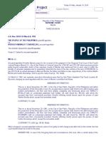 10 People v. Manalo.pdf