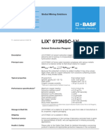 Lix 973nsc Lv Ti Evh 0155