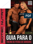 guide_to_fat-burning_training_pt.pdf
