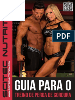 guide_to_fat-burning_training_pt.pdf