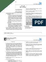 138832114-Article-III-3-Revised.pdf