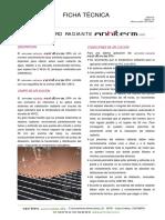 Ecomortero_radiante_Anhiterm_Ed_9.pdf