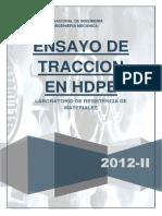 133873436-TRACCION-HDPE.pdf