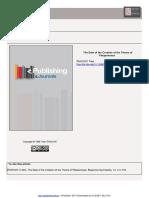 3654-7061-1-PB.pdf