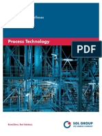 SGL PT Brochure Systems HCl Syntheses
