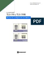 veeder root TLS350.pdf