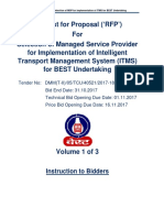 288 40521 Tender Documents