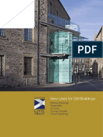 new uses for old buildings.pdf