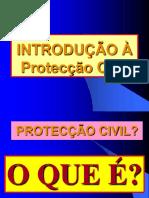protecção[1]...pptx