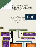 Bahan Ceramah Pa 2015 (Abk-Analisis)