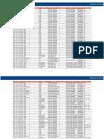 CDRReport-2017Dec13.165354.pdf
