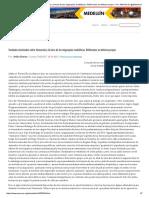 Verdades incómodas sobre Venezuela y la furia de las oligarquías mediáticas.pdf