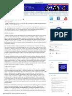 El mercado de la fe.pdf