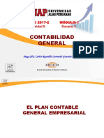 Ayuda 3 - Plan Contable General Empresarial