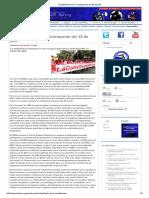 El significado de la Constituyente del 30 de julio.pdf