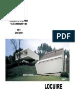 CURS LOCUIRE 2.pdf