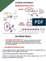 CURS 3. Vaccinuri.pdf