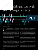 QUASE MORTE.pdf