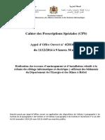 CPS informatique.pdf
