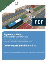 21SegurancaViariaCorredoresOnibus.pdf