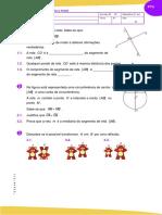mm6_4_pt.docx