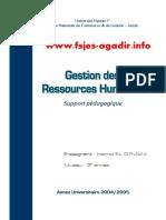 GRH_Cours_ENCG_Settat.pdf