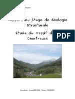 Chartreuse.pdf