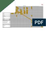 Cuadro-de-Compatibilidades-de-Usos.pdf