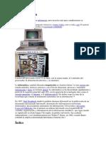 CLASES DE INFORMATICA.docx