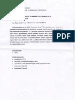 Tematică și Bibliografie Ion Manolescu.pdf