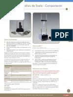 11 Eyector de Muestras.pdf