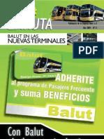 Balut 12