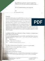 Modelamiento_Hidraulico_de_Puentes_caso_1.pdf